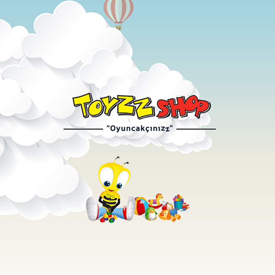 toyzzshop
