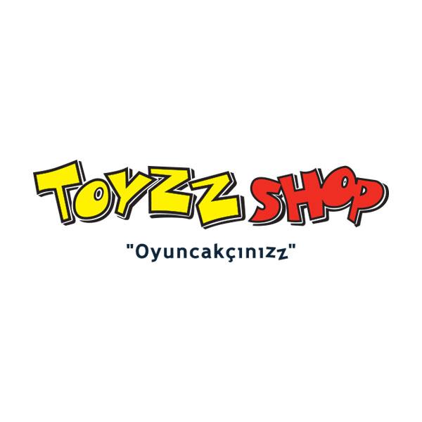Eğitici Oyuncaklar Toyzz Shop