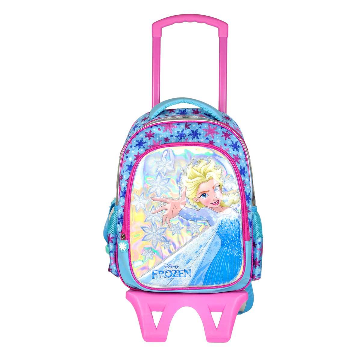 166d86db3afa3 Çocuğunuzun Yaşına En uygun Okul Çantası | Toyzz Shop