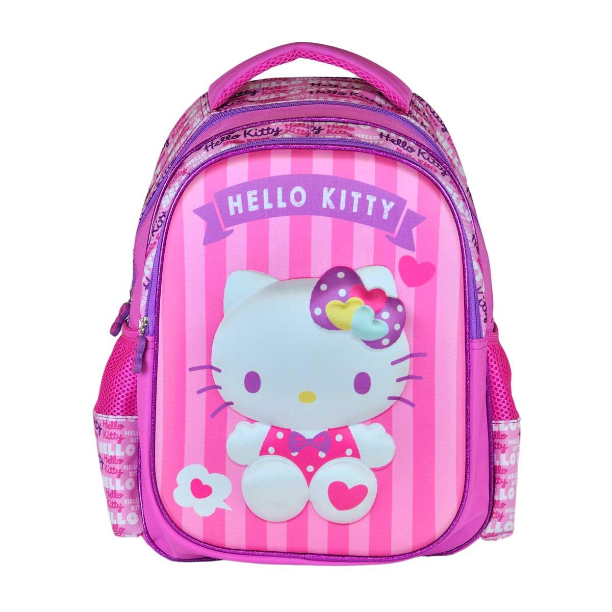 05878d132bbad Çocuğunuzun Yaşına En uygun Okul Çantası | Toyzz Shop