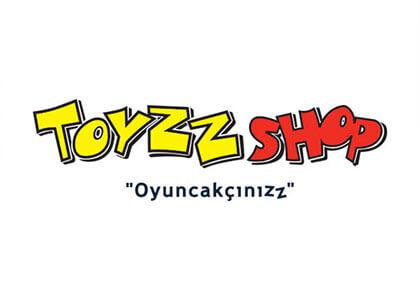 Bebek Oyuncakları Toyzz Shop